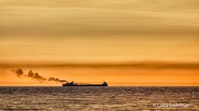 Freighter_Smoke